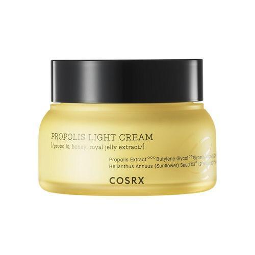 Крем с прополисом COSRX propolis light cream 65ml