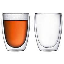 Набір склянок Bodum Assam 2 шт. 4559-10