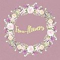 FOM-flowers
