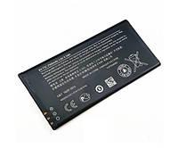 Акумулятор Батарея 100% Original Nokia Lumia 640 (BV-T5C)