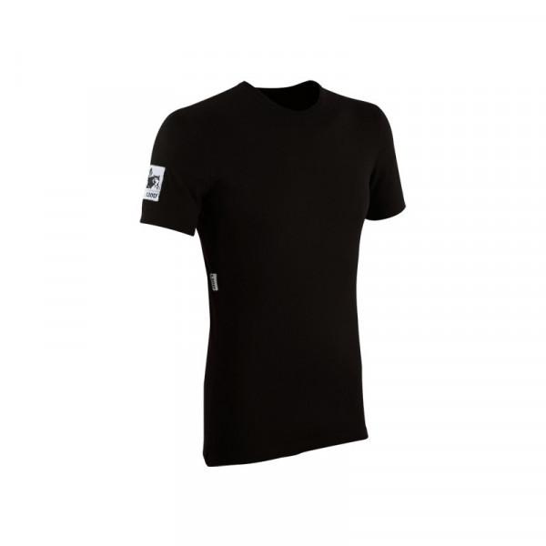 Термо-футболка LIOD Abaska