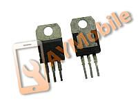 Транзистор полевой ST Electronics STP15810 [MOSFET TO-220] силовой части Xiaomi M365