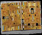 Блокнот Тетрадь Климт, Gustav Klimt, фото 2