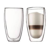 Набір склянок Bodum Assam 2 шт. 4560-10