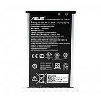 Аккумулятор акб ориг. к-во Asus C11P1501 ZE550KL ZenFone 2 Laser | ZE551KL | ZE550KG | ZE601KL | ZD551KL, 3000mAh