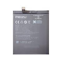 Аккумулятор акб ориг. к-во Meizu BA891 15 Plus, 3430mAh
