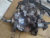 ТНВД Топливный насос высокого давления Nissan Sunny Ниссан Сани CD17 1,7 дизель