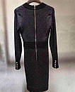 Платье Люкс-Качества, фото 4