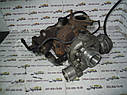 Турбина KIA Carens Cee'd Magentis HYUNDAI i30 Sonata V 2005-2012 г.в. 2.0 CRDi D4EA D4EA-F, фото 7
