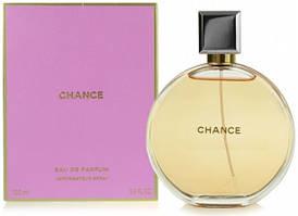 Женская парфюмированная вода Chance Eau de Parfum (100 ml)