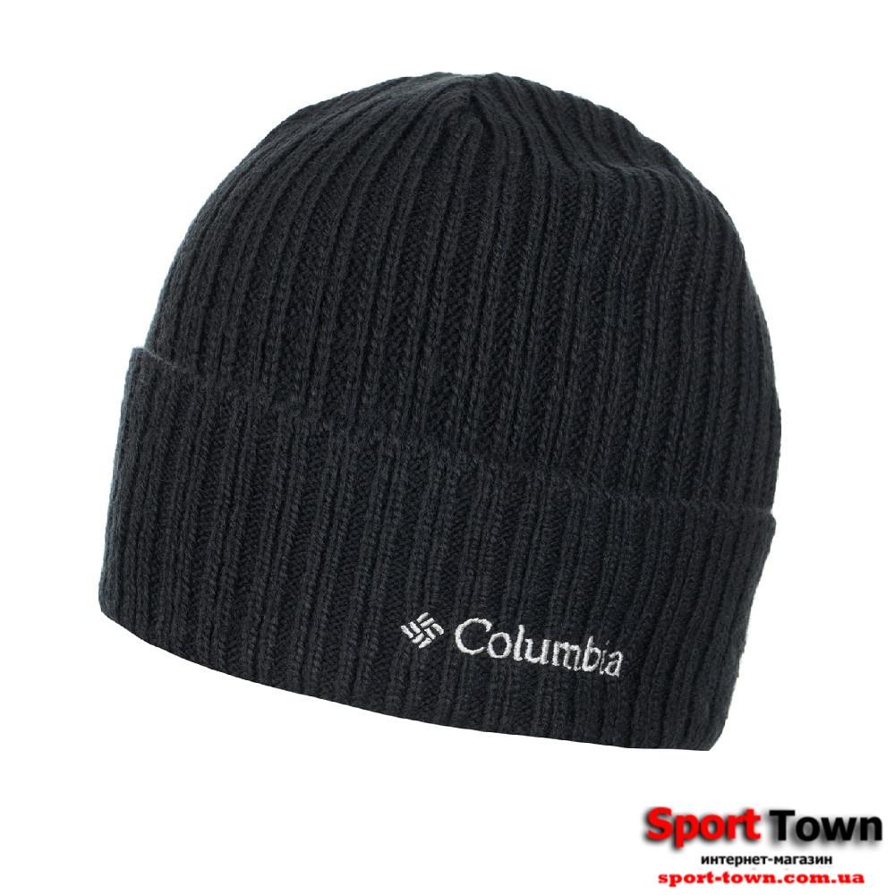 Columbia Watch Cap CU9847-013 Оригинал