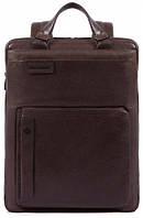 Рюкзак для ноутбука Piquadro PULSE/D.Brown CA3975P15S_TM