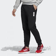 Мужские брюки Adidas Brilliant Basics EI4619