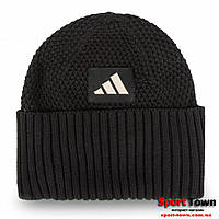 Adidas The Pack Woo Th DZ8933 Оригинал, фото 1