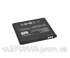 """Батарея / Акумулятор """"High Copy"""" Lenovo A516/A706"""