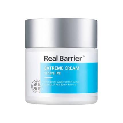Защитный крем  Real Barrier Extreme Cream, 50 мл, фото 2