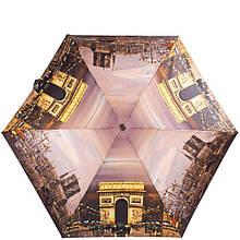 Зонт женский механический LAMBERTI Z75116-L1805A-0PB2