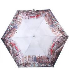 Зонт женский механический LAMBERTI Z75116-L1806A-0PB2