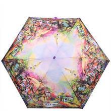 Зонт женский механический LAMBERTI Z75116-L1857A-0PB2