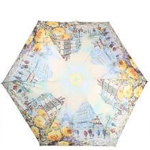 Зонт женский механический LAMBERTI Z75116-L1850A-0PB2