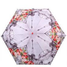 Зонт женский механический LAMBERTI Z75116-L1853A-0PB2