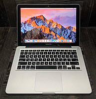"Б/У Ноутбук Apple MacBook Pro 13"" (2011) / Intel Core i5 / 4 RAM / 500 HDD"