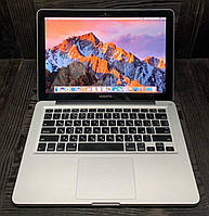 "Б/У Ноутбук Apple MacBook Pro 13"" (2011) / Intel Core i5 / 4 RAM / 500 HDD"