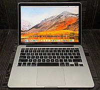 "Б/У Ноутбук Apple MacBook Pro 13"" (2015) / Intel Core i5 / 8 RAM / 128 SSD"