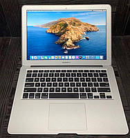 "Б/У Ноутбук Apple MacBook Air 13"" (2014) / Intel Core i5 / 8 RAM / 256 SSD"