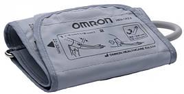 Манжета для тонометра OMRON стандартная 22-32 см (оригинал)