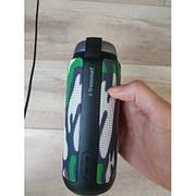 Беспроводная колонка Tronsmart Element T6 Speaker 25w Original камуфляж