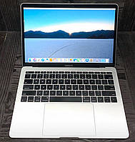 "Б/У Ноутбук Apple MacBook Pro 13"" (2016) / Intel Core i5 / 16 RAM / 256 SSD"