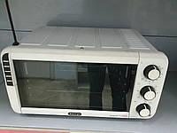 Мини печь DELONGHI EO 12012 W