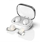 Беспроводные наушники   Bluetooth наушники   Наушники Mavens X10S