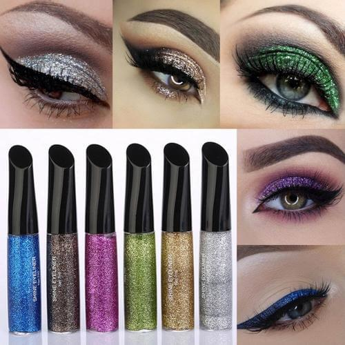 Декоративная косметика, лак для ногтей и кисти для макияжа Farres
