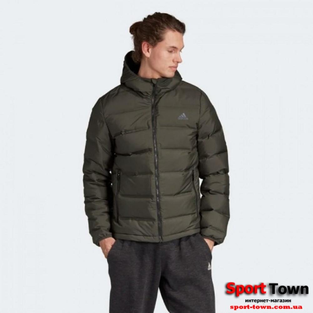 Adidas Helionic Ho JKT DZ1427 Оригинал