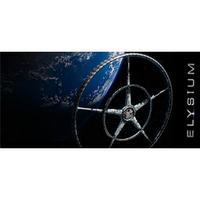 ELYSIUM PRO+50 000 песен+5 000 клипов HDD