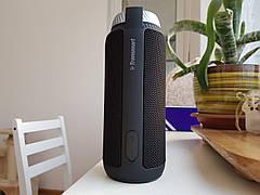 Беспроводная колонка Tronsmart Element T6 Speaker 25w Original черный