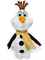 Мягкая Игрушка Снеговик 00583, фото 3