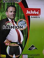 "Мужские боксеры ""JuJuBe"". Баталы. 5XL- 8XL., фото 1"