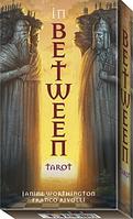 In Between Tarot / Таро Между