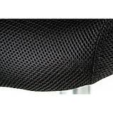 Кресло  Supreme black, фото 8