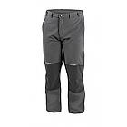 Брюки с мягкими вставками ELDE L (комплект с курткой INN) арт. HT5K357-L, фото 2