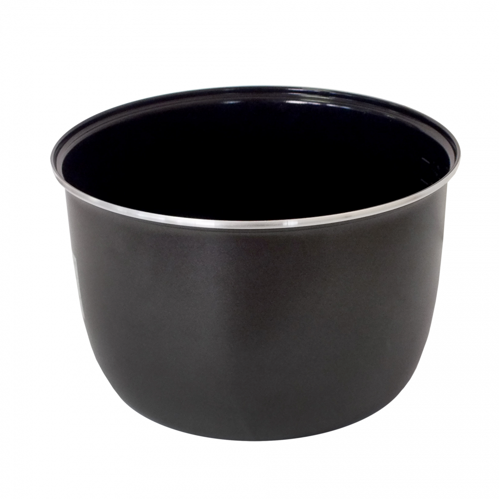 Керамическая чаша для мультиварки Grunhelm GB05C