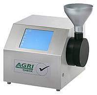 Agricheck экспресс анализатор