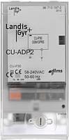 CU-ADP2