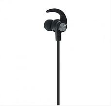 Беспроводные вакуумные наушники Bluetooth гарнитура Celebrat A7 | Super Bass, фото 3