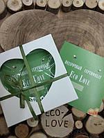Подарунковий Сертифікат Eco Love