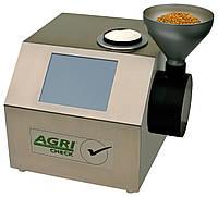 Agricheck Combi Reflectance экспресс анализатор