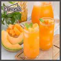 Ароматизатор Flavorah - Tropical Melon Punch, фото 1